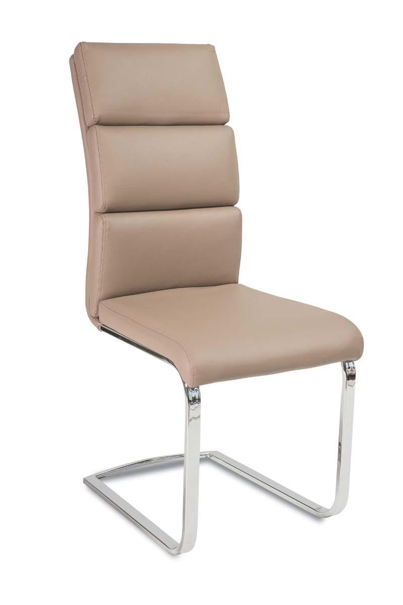 Krzesło Diana (cappuccino)