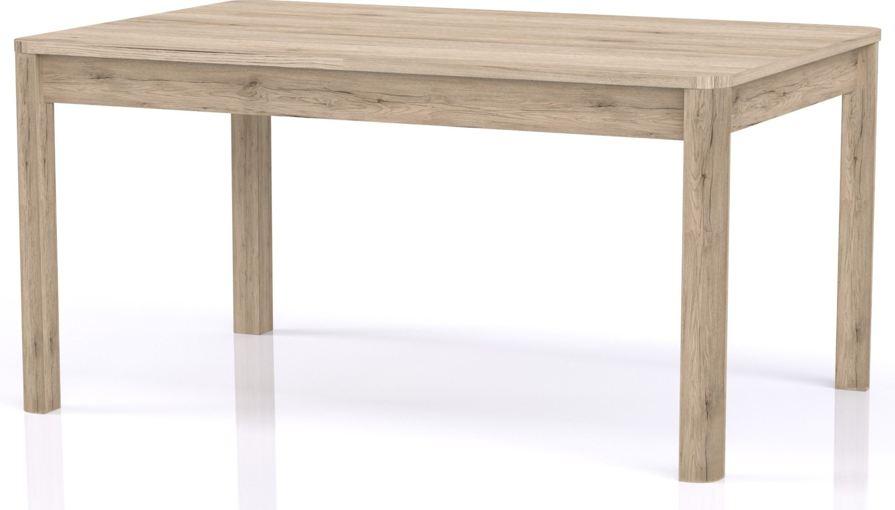 Stół Desjo 42