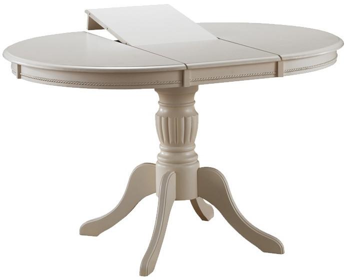 Stół Diana (106x106)