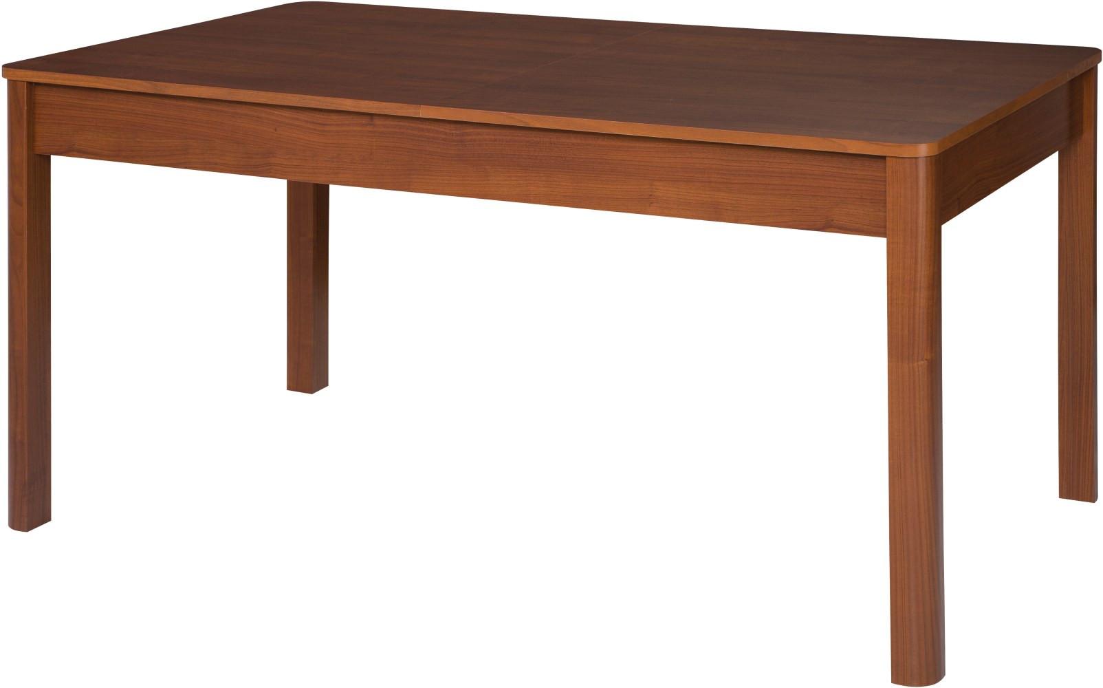 Stół Dover 43