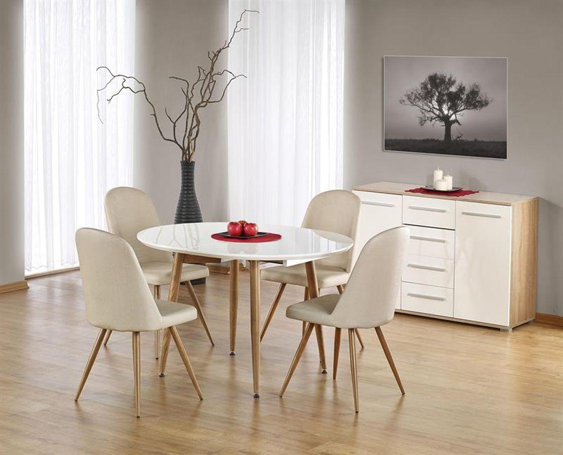 Stół Moden 2