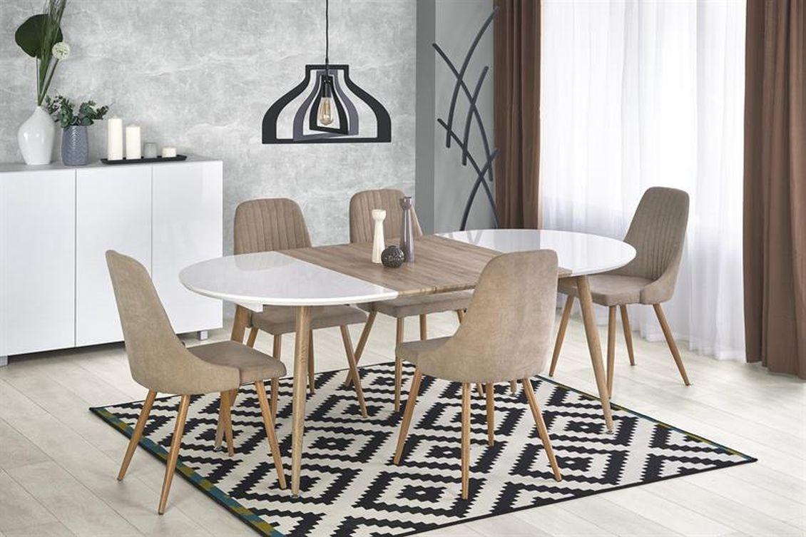 Stół Moden