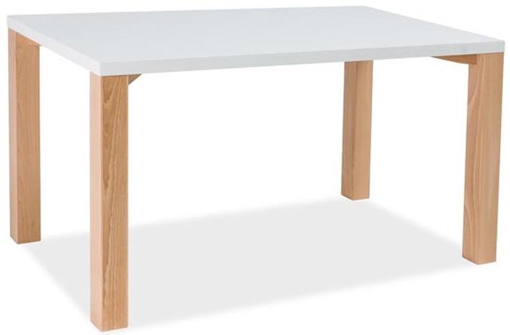 Stół Emma (120x80)