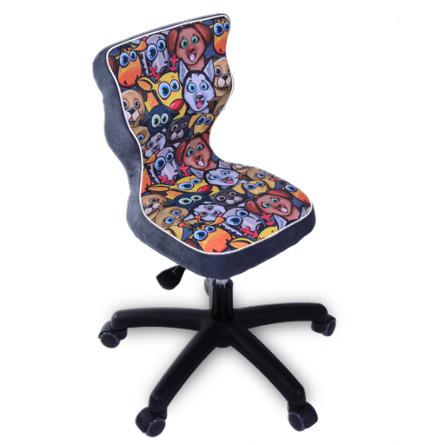 Krzesło obrotowe Storia  4