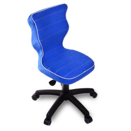 Krzesło obrotowe VISTO  3