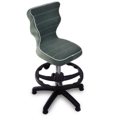 Krzesło obrotowe VISTO  3  WK+P