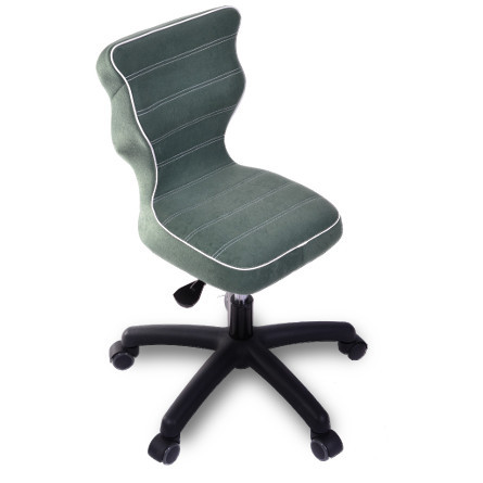 Krzesło obrotowe VISTO  4