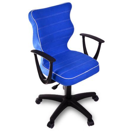 Krzesło obrotowe VISTO  5