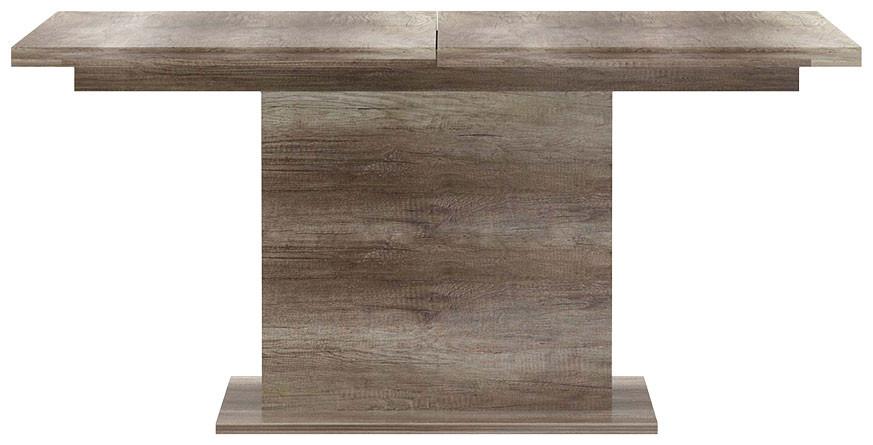 Stół Tiziano EST42