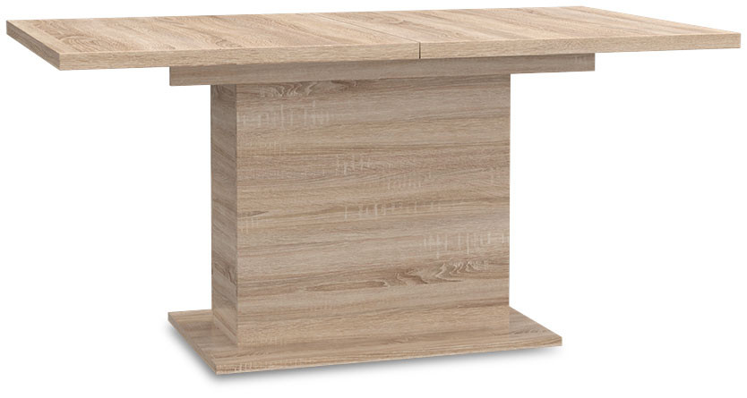 Stół Julietta typ 42