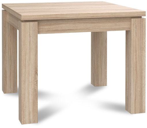 Stół EST45