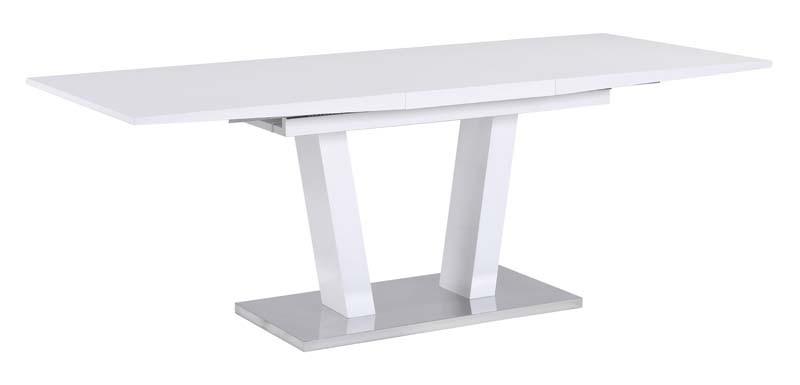 Stół Amelia (120+40/80)