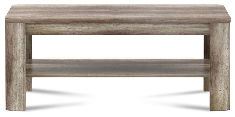 Stolik Tiziano FLOT12
