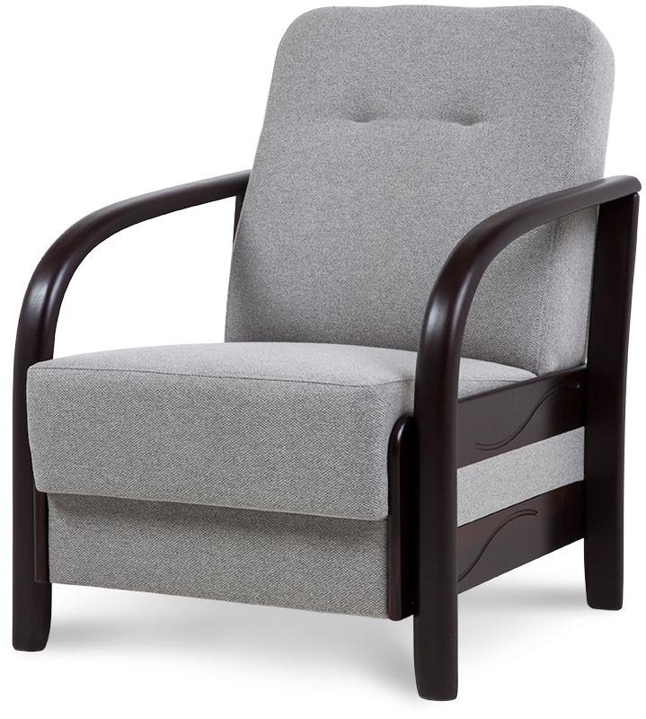 Fotel Oliwia B Lux