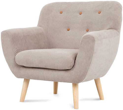 Fotel Sorento