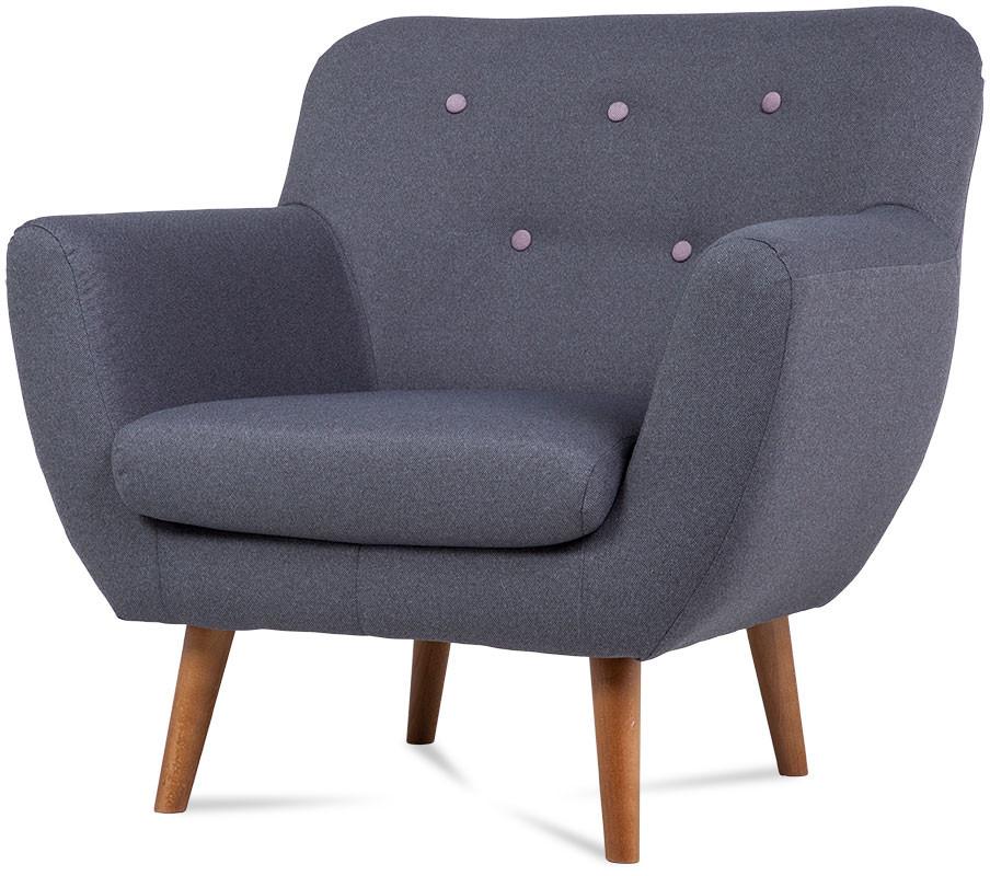 Fotel Sorento Lux