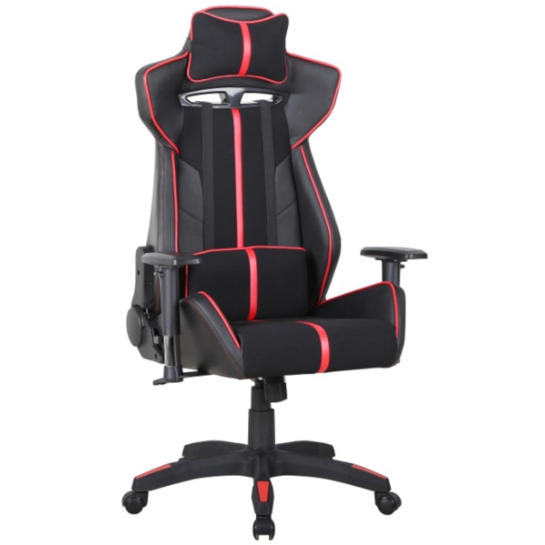 Fotel CX1183H02