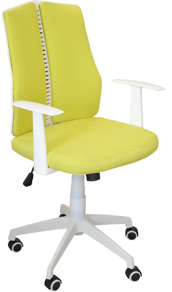 Fotel obrotowy CX1126MY