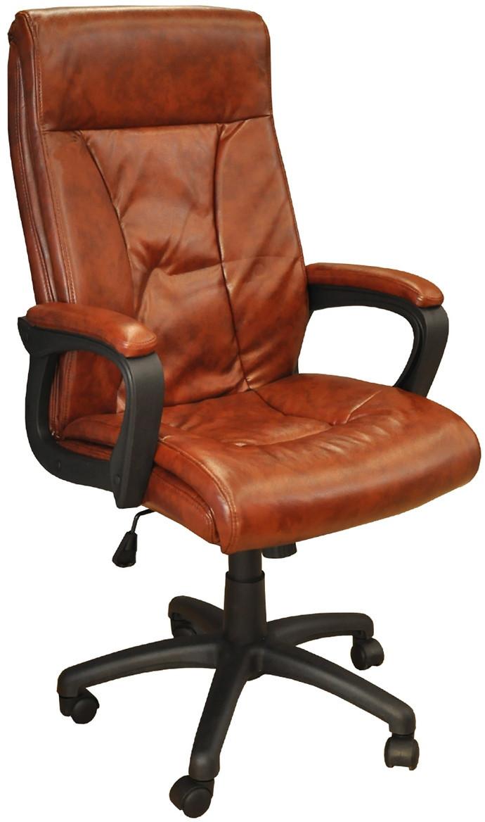 Fotel obrotowy CX1142H