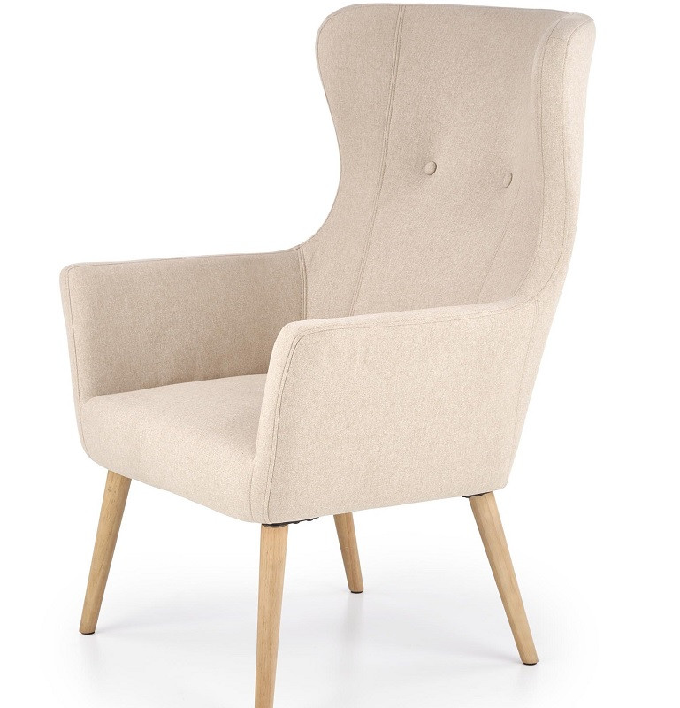 Fotel Trend