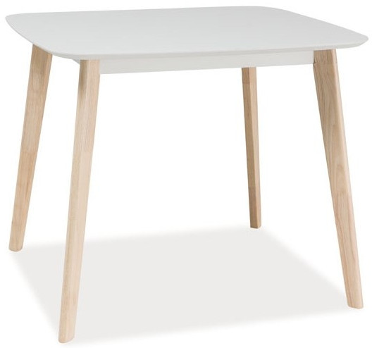 Stół Furtem (90x80)