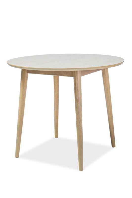 Stół Gosia (90x90)