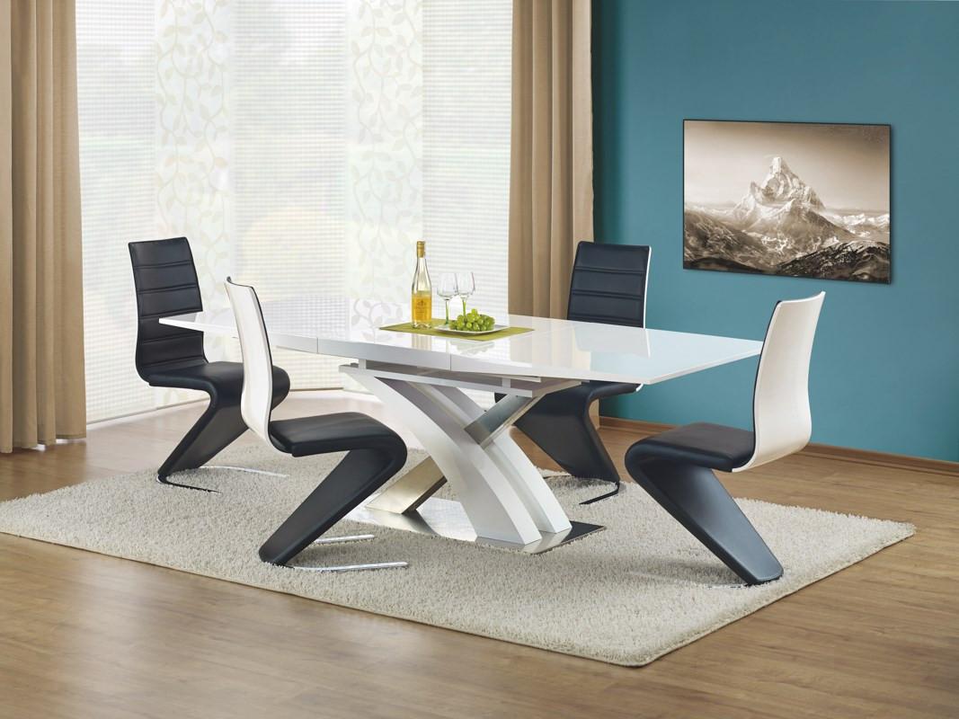 Stół Grand
