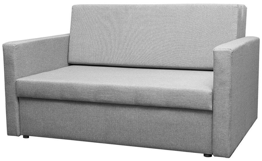 Sofa Hebe