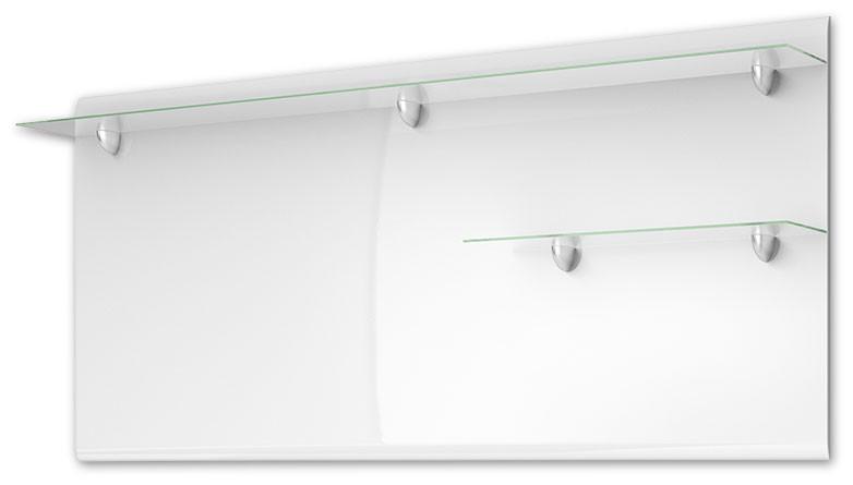 Panel Hektor  typ 03