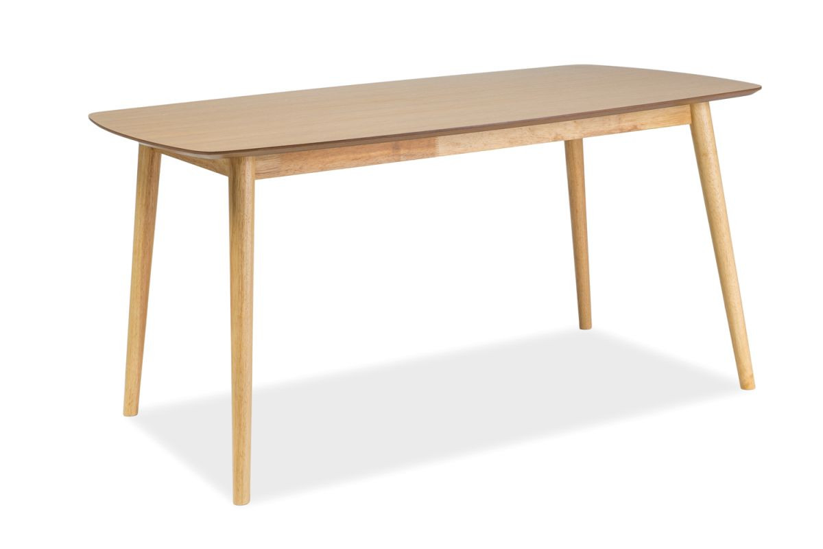Stół Henry (150x90)