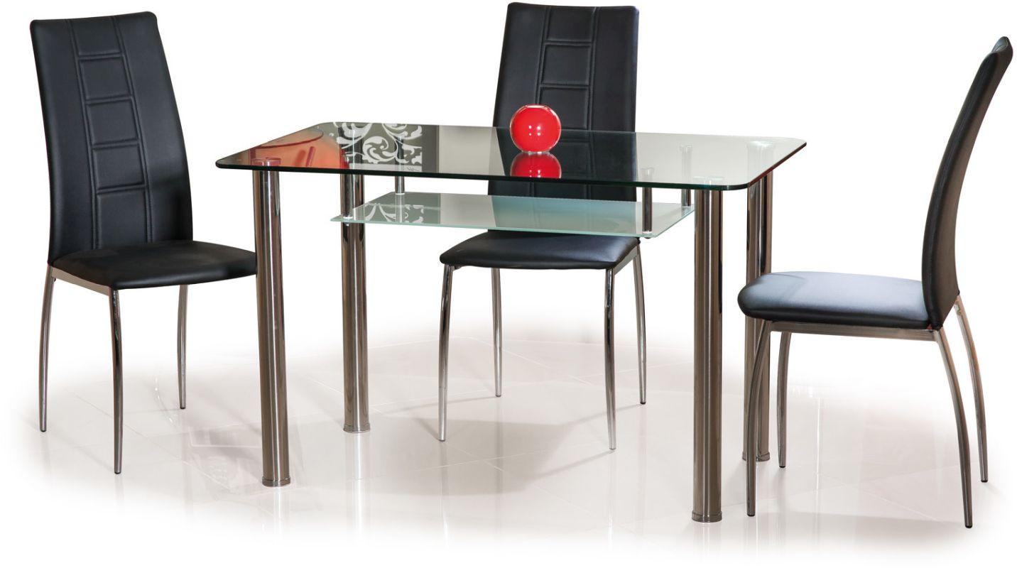 Stół Hera