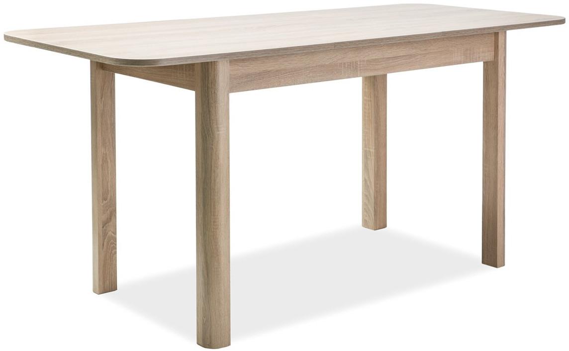 Stół Huan (120x68)
