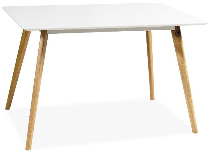 Stół Igor (140x80)