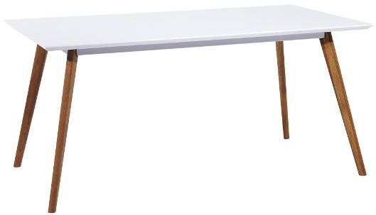 Stół Igor (160x80)