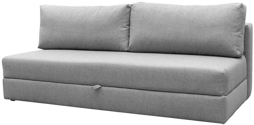 Sofa Ingrid