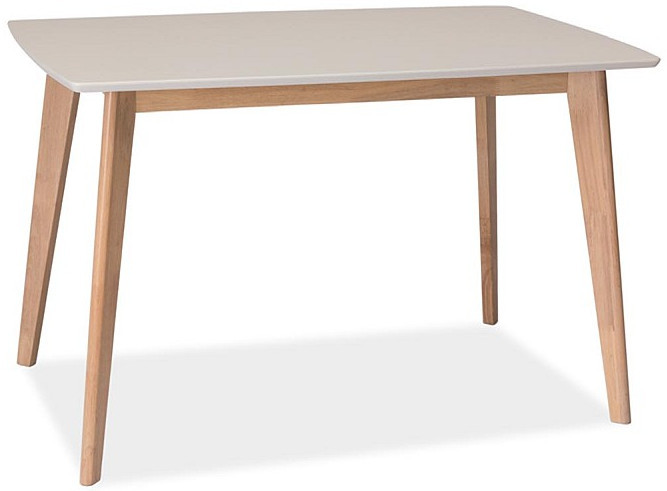 Stół Kama (120x75)