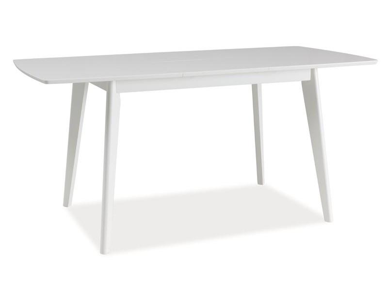 Stół Kama II (120-160x80)