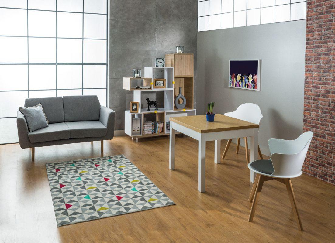 Stół Kris I (80x80)