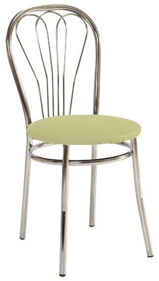 Krzesło Ania (kremowy)