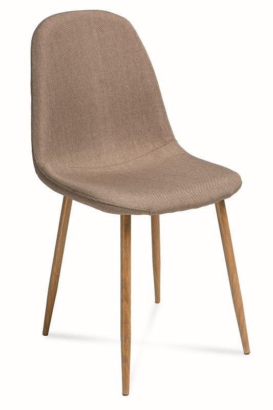 Krzesło Simon