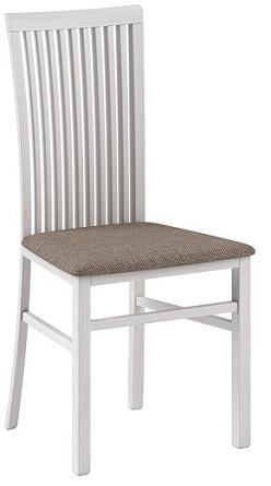 Krzesło Fresa Lux