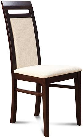 Krzesła Wprowadź Wygodę Do Każdego Wnętrza Abra Meble