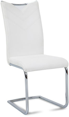 Krzesło Aura