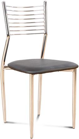 Krzesło Tom