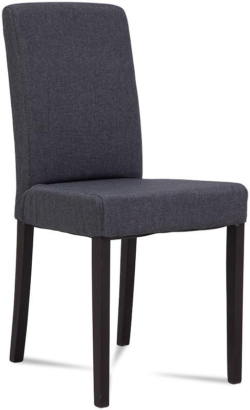 Krzesło Demo