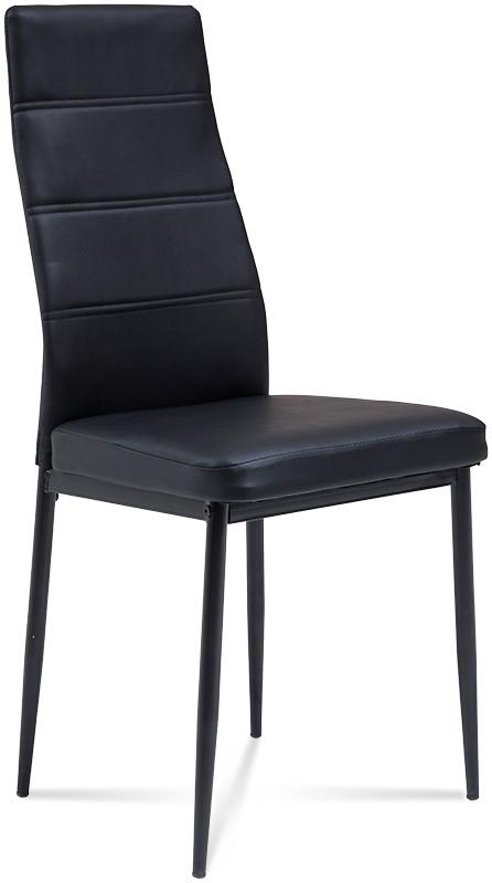 Krzesło Dora