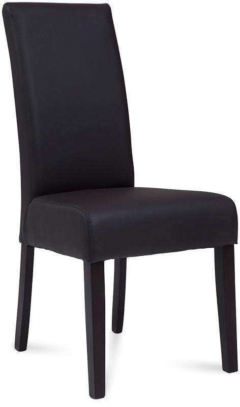Krzesło Lugo