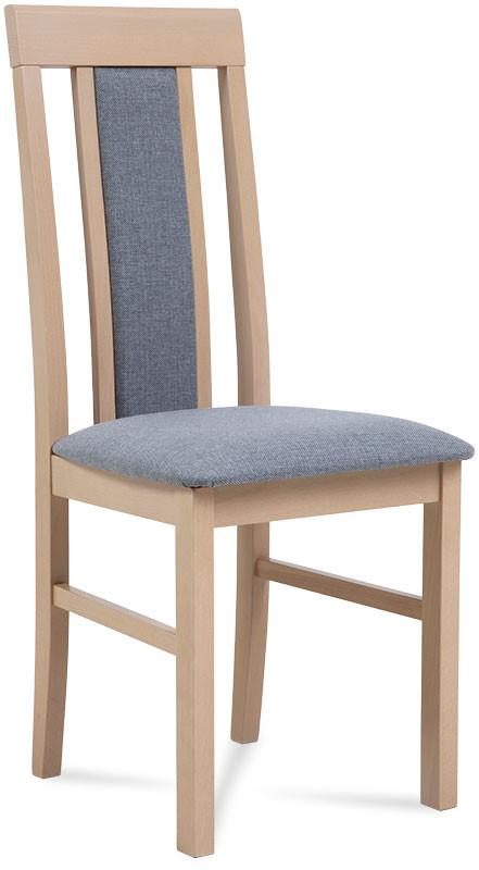 Krzesło Niko