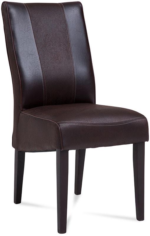 Krzesło Silvia