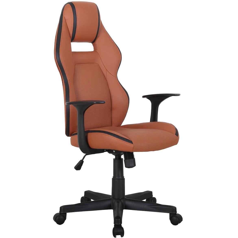 Krzesło obrotowe CX1163MB